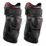 Защита колена EVS SX01