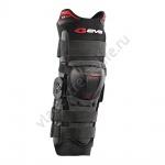 Защита колена EVS SX02