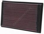Воздушный Фильтр K&N 33-2080