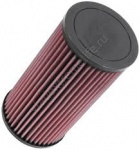Воздушный Фильтр K&N Для RZR 1K