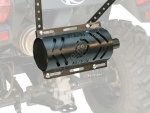 Глушитель Тихий KOLPIN Stealth Exhaust 2.0